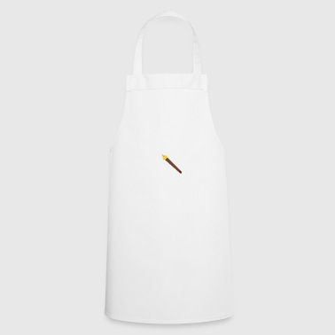Pen - Cooking Apron