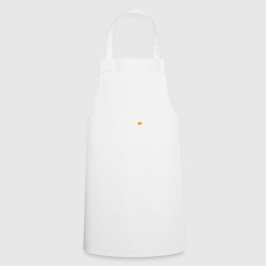 HelloKing, save my kingdom please - Cooking Apron