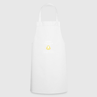 Dreams - Cooking Apron