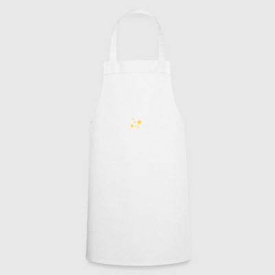 sprinkles - Cooking Apron