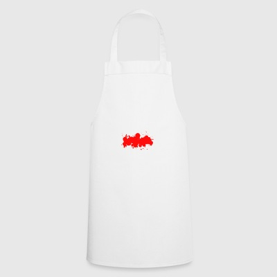 I am just so fine do not worry - Cooking Apron