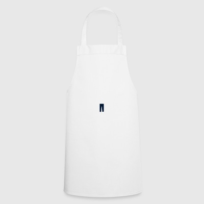I hate everyone - Cooking Apron