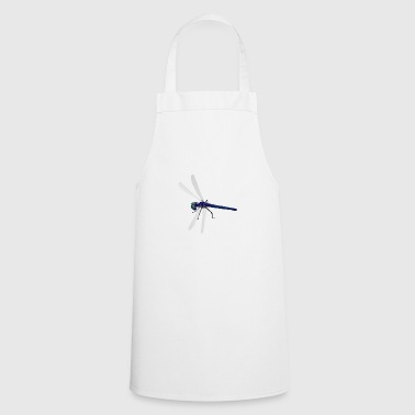 Dragonfly - Cooking Apron