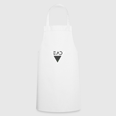 READY - Cooking Apron