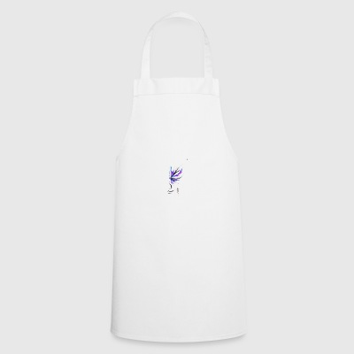 spirit - Cooking Apron