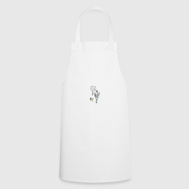 vegetal - Cooking Apron