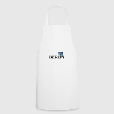 BERLIN - Cooking Apron