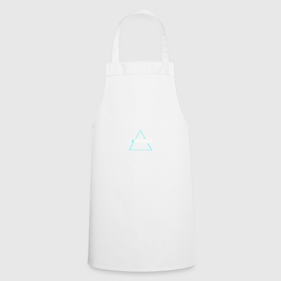 Experiences sports, travel adventure - Cooking Apron