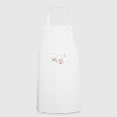 summer feeling - Cooking Apron