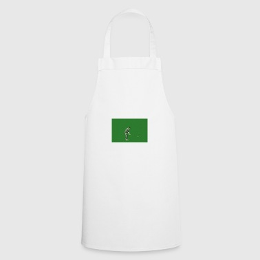 golf - Cooking Apron
