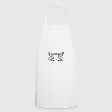 South Baden - Cooking Apron