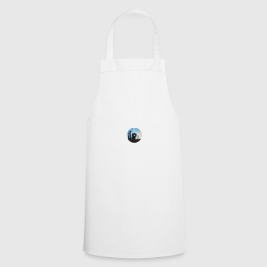 festival - Cooking Apron