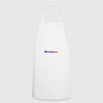 image2 - Cooking Apron