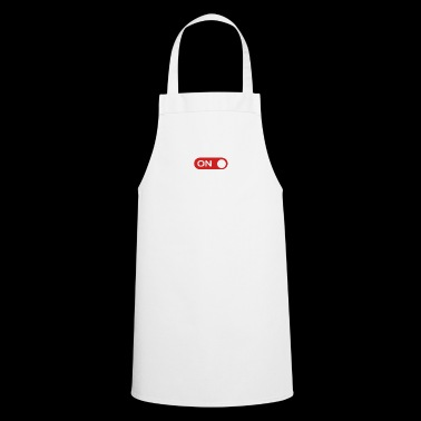 BEAST MODE - Cooking Apron