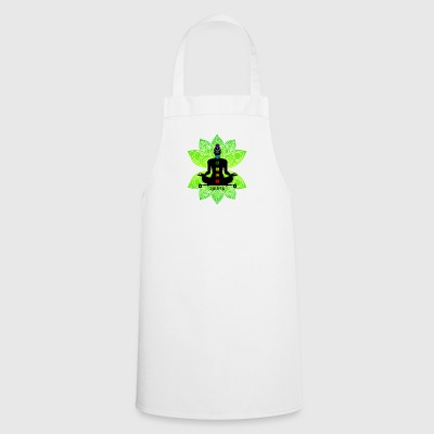 7rid3r - Cooking Apron