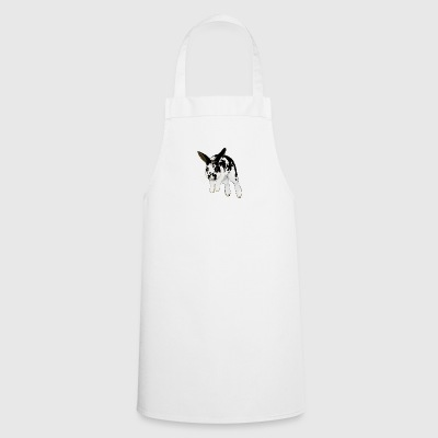 ayax - Cooking Apron