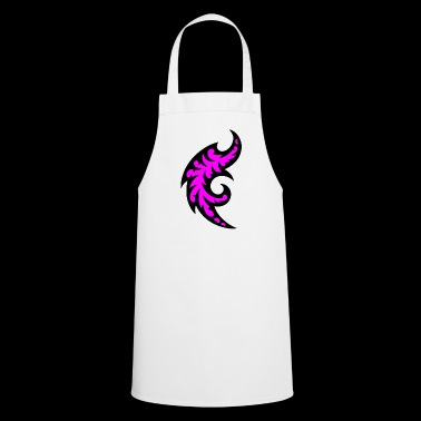 Just Strange - Cooking Apron