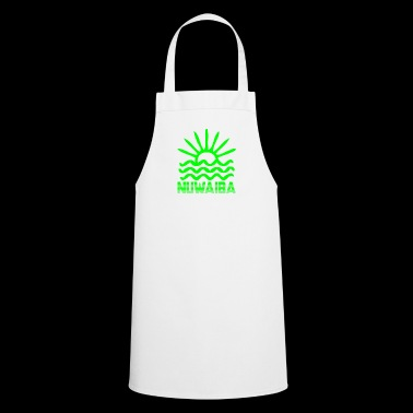 Nuwaiba Egypt Egypt مصر - Cooking Apron