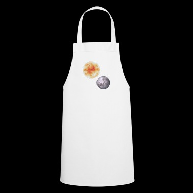 Ego - Cooking Apron