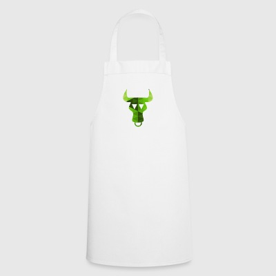 Bullgreen - Cooking Apron