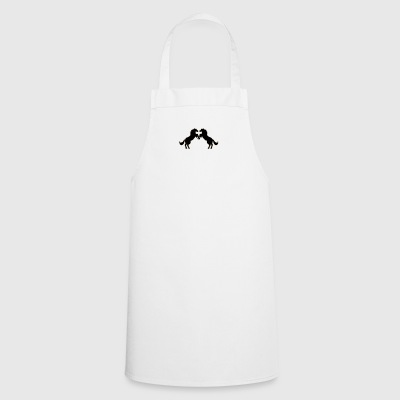 Horse 2573655 - Cooking Apron