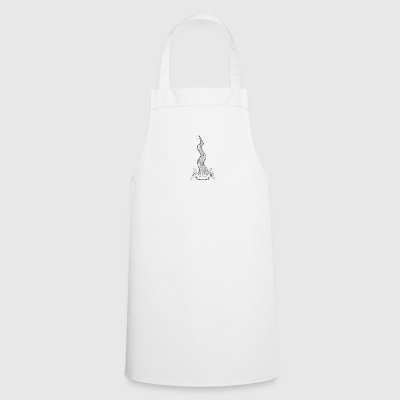 Scales 2609926 - Cooking Apron