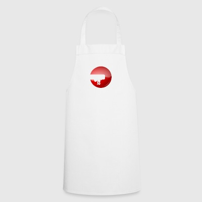 without Borders - Cooking Apron