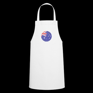 Port Lincoln - Cooking Apron
