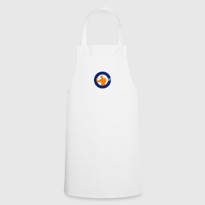 gym 1048852 1280 - Cooking Apron