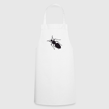 Amei 70 - Cooking Apron