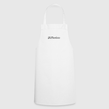 #Munich - Cooking Apron