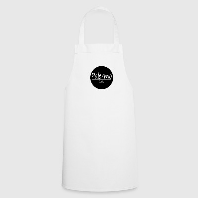 Palermo - Cooking Apron