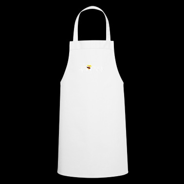 i love home home Brunei - Cooking Apron