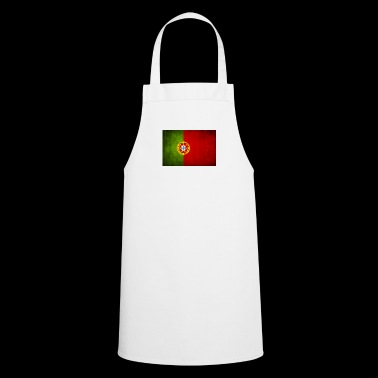 portuges - Cooking Apron