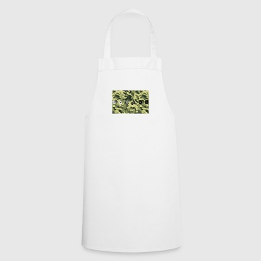 Savage camo premium - Cooking Apron