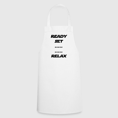reddy set - Cooking Apron