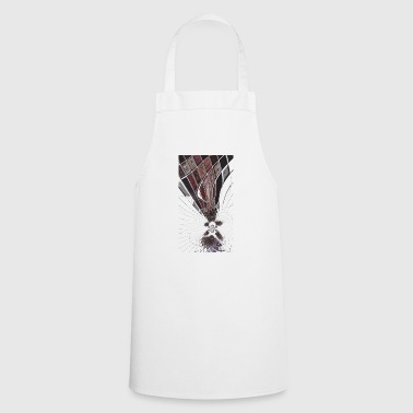 abstract - Cooking Apron