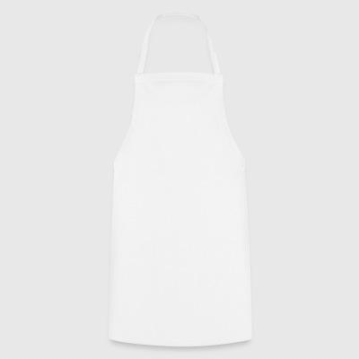 Tabliers like a boss commander en ligne spreadshirt for Tabliers de cuisine originaux la rochelle