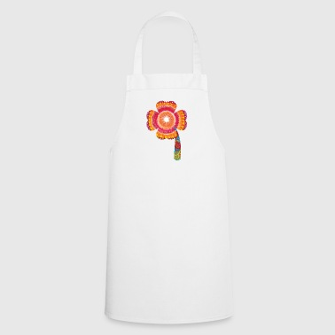 lucky - Cooking Apron
