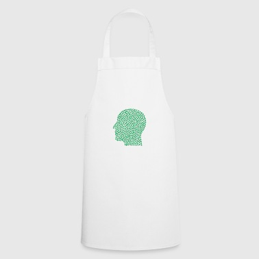 pothead - Cooking Apron