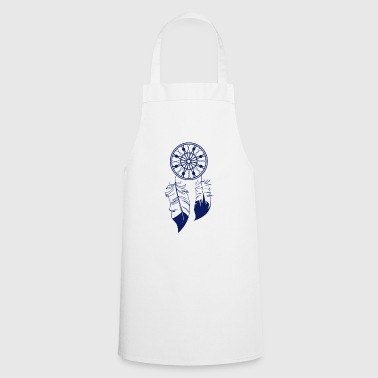 Dream Catcher - Cooking Apron