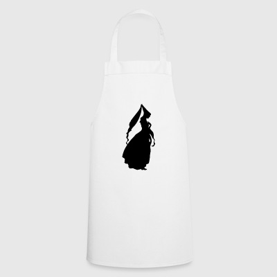 fairy - Cooking Apron