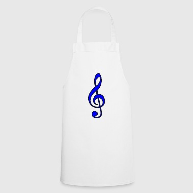 grade - Cooking Apron