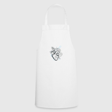 Cuore - Cooking Apron