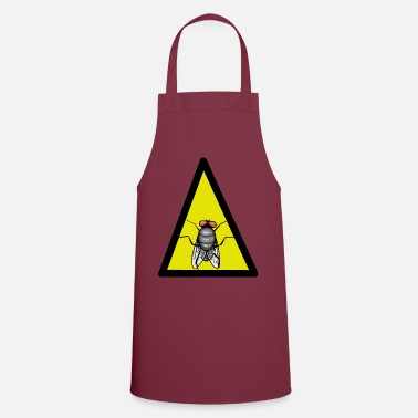 Fly-insect Fly Fly Insect insect animals - Apron