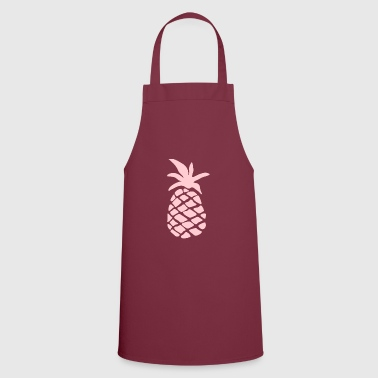 Pastel power food - Cooking Apron