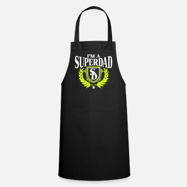b3effd0b Shop Father's Day Gifts online | Spreadshirt