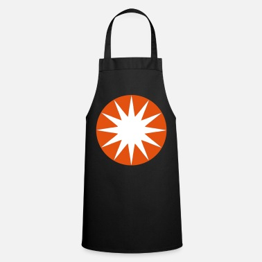Gate Arcturus gate - Cooking Apron