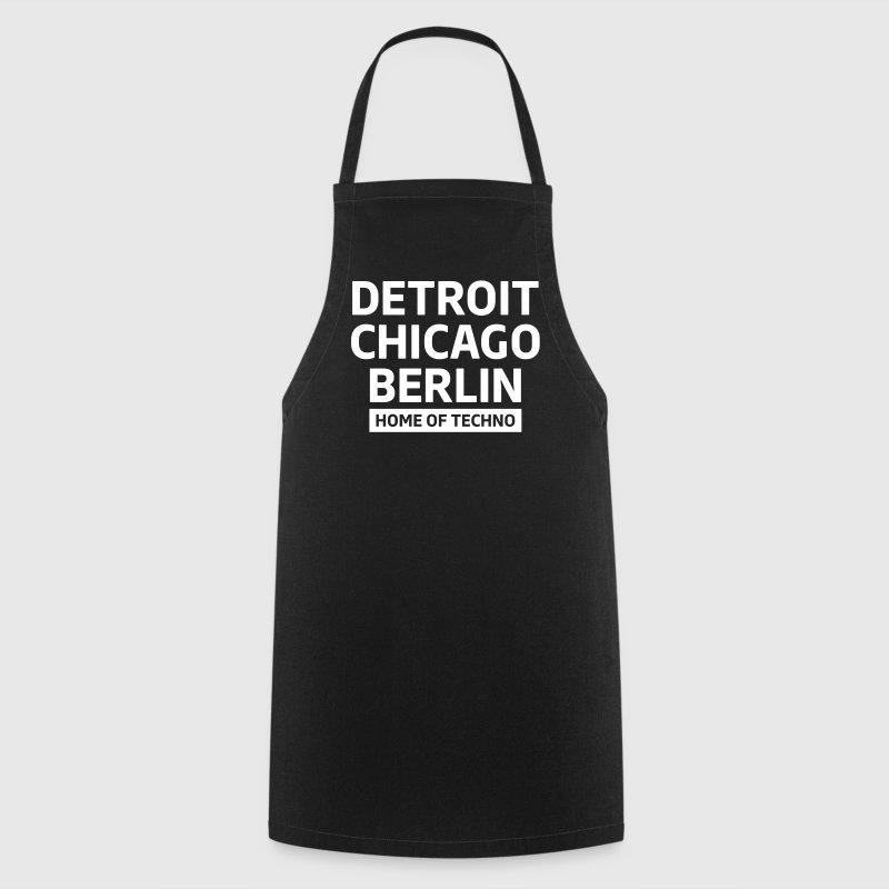 Moderno Mejores Remodeladores Cocina Chicago Ilustración - Ideas de ...