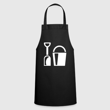 Toys - Cooking Apron